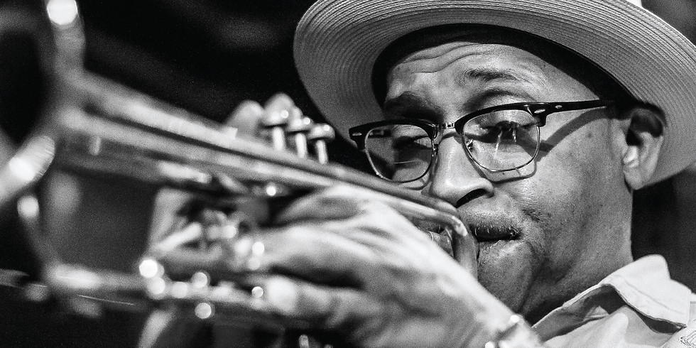 Dwayne Clemons Quintet