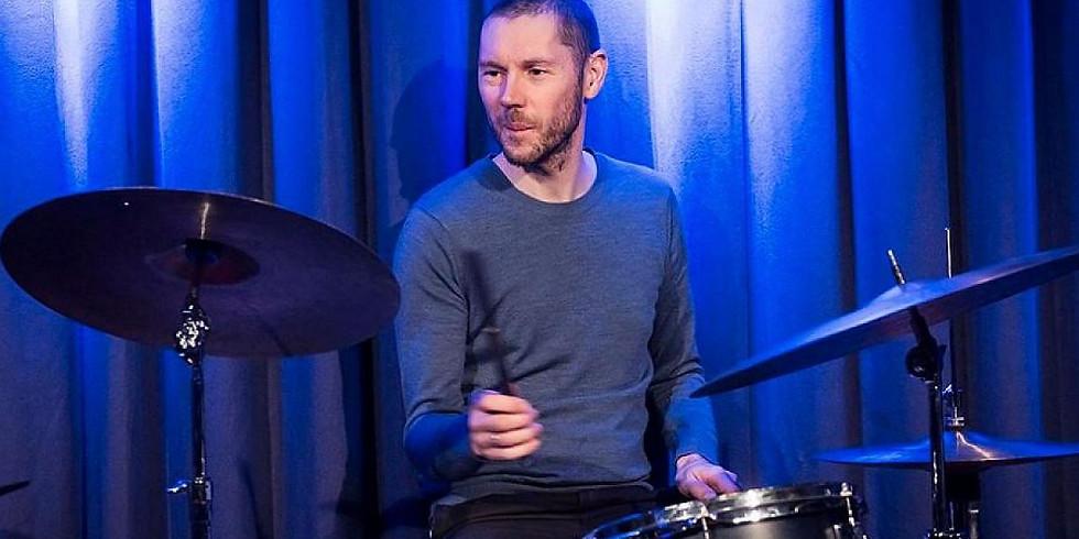 Morten Hæsum