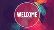 welcome_circle-Wide+16x9.jpg