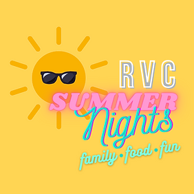 RVC Summer Nights.png