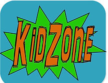 KidZone-Logo.jpg