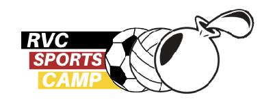 Sports Camp Logo 2021.png