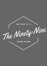 The ninety-nine (1).png
