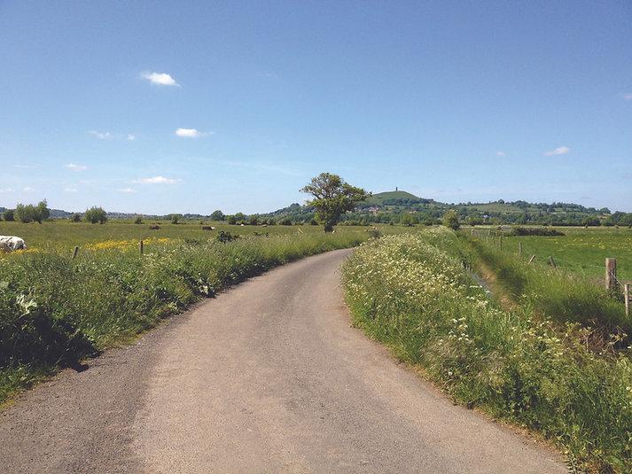 road to glasto.jpg