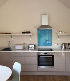 Cottage+No+1+kitchen.jpg