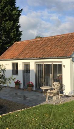 Cottage+No+1.jpg