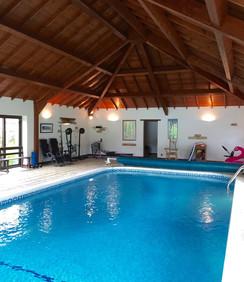 Walls+Farm+Swimming+pool.jpg