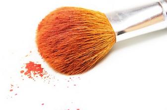 makeup2.png