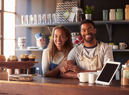 The U.S. Small Business Administration (SBA) is offering a Paycheck Protection Program