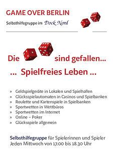 DockNord_SHG-Game-over_Flyer.jpg