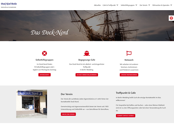 Screenshot 2021-08-02 at 14-32-31 Das Dock-Nord Dock Nord Berlin.png