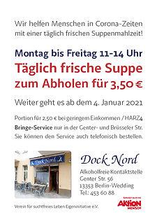 DockNord_Suppenmahlzeit_Aktion-Mensch_Pl