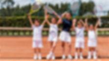 tennis-enfant.jpg