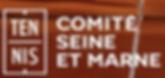 comité tennis.png
