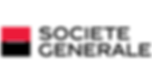 logo_societe_generale.png