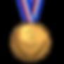 medal-1622549_960_720.png