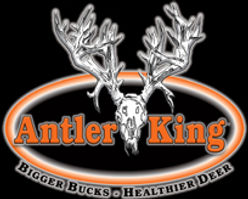 Antler King Trophy Products