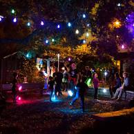 Autumn Lights Festival