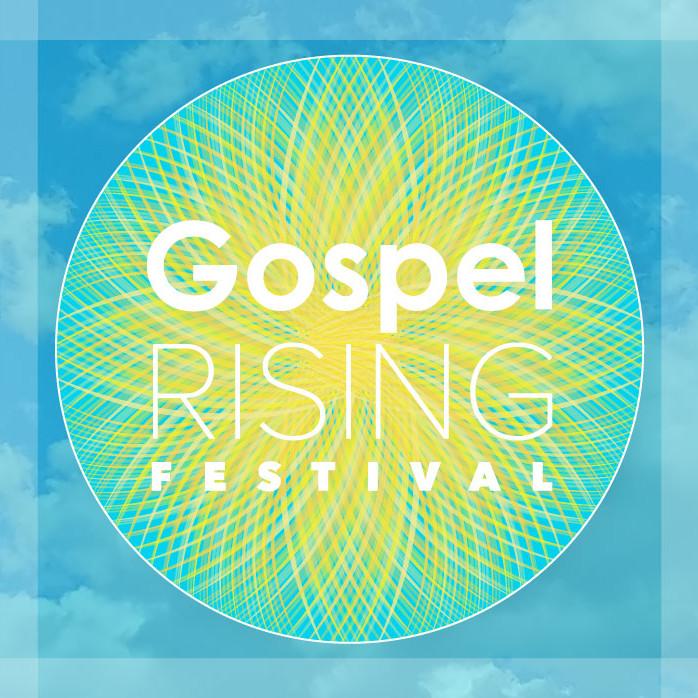 Oakland Gospel Rising Festival