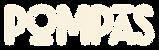 Pompás_logo_negative.png
