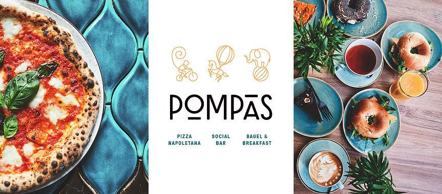 Pompás_web_cover.jpg
