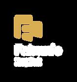 Fabunio logo-10.png