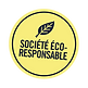 Eco_sosite_ny.png