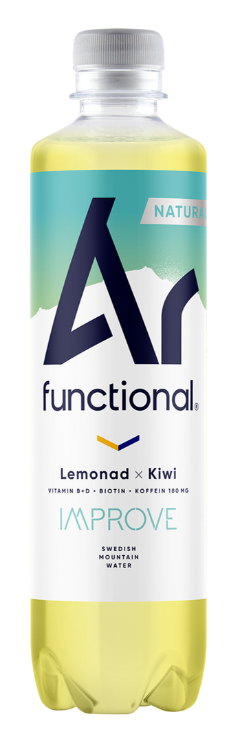 Slider_Start_Lemonad_Kiwi
