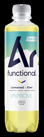 Slider_Start_Lemonad_Kiwi