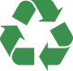 Recycling_symbol.png
