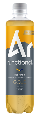 Ar_Functional_PET_Hjortron_SWE_edited.pn
