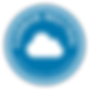 sigill_carbonneutral_tricorona-200x200.p