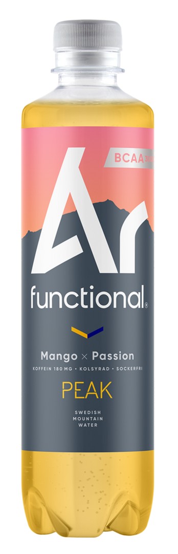 Slider_start_Mango_Passion.png
