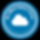 sigill_klimatneutral_tricorona-200x200.p