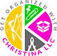 Get Organized With Christina.jpg
