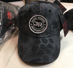 JR-Hats-3.png