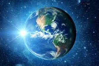 World Service Meditation