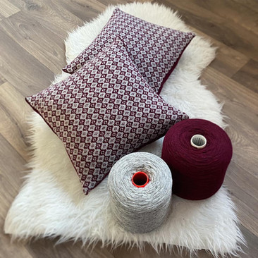 Custom Cushion.jpg