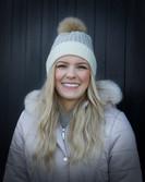 anne hat black background.jpg