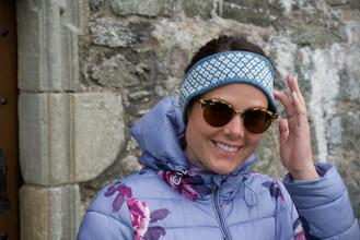 abby blue headband 2.jpg