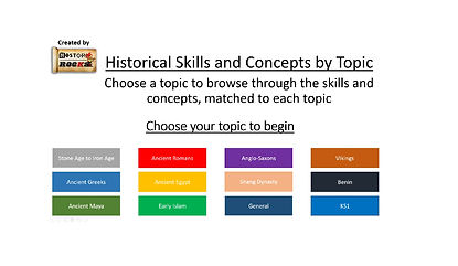 History Skills.JPG