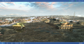 WWII Tanks.PNG