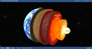 Earth's Structure.PNG