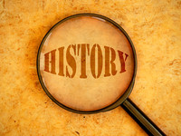Why history is more than just 'learning' and 'concepts'...