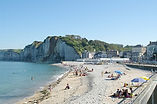 camping le rivage yport.jpg