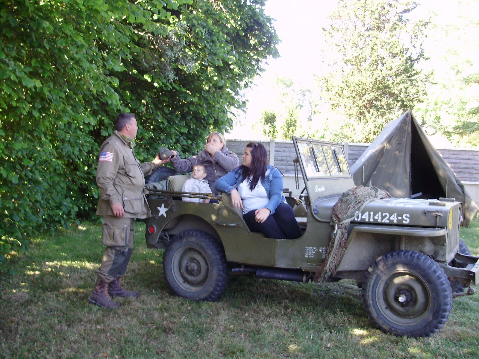 jeep 2015 1.JPG
