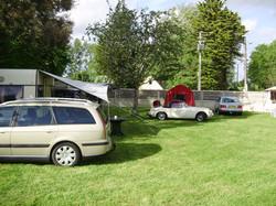club caravan.JPG