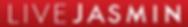 livejasmin-logo-1.png