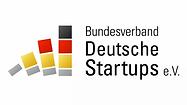 bvds-logo-blog.webp