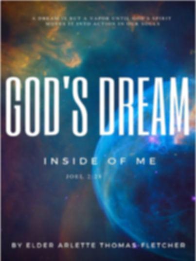 Gods Dream Inside Of Me.jpg